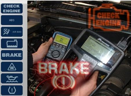 vehicle-diagnostics