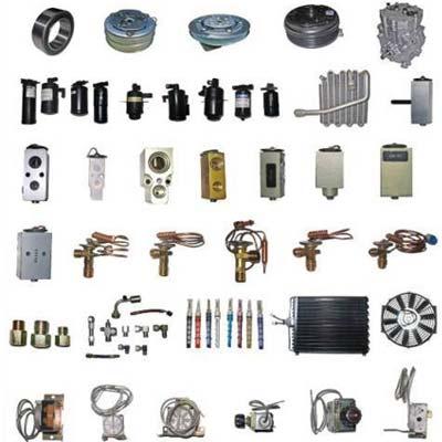 Honda car spare parts price list india 10